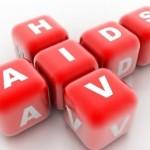 3 Cara Jitu Mencegah Penularan HIV/AIDS