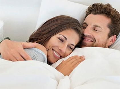 Gambar posisi seks kamasutra