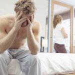 3 Alasan Kenapa Pria Tidak Bisa Memuaskan Wanita Saat Bercinta