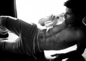 Manfaat air putih untuk kehidupan seksual