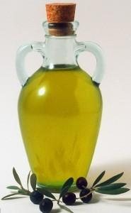 Suntik penis dengan minyak zaitun sebabkan kanker penis
