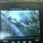 Heboh, Foto Bugil Siswi SMPN Palu Beredar di Handphone