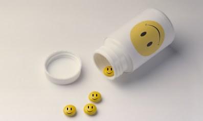 Obat kuat pria atasi ejakulasi dini