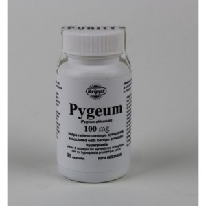 Obat herbal untuk mandul