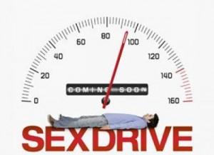 Tips mengendalikan gairah seks tinggi