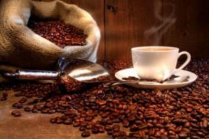 Minum kopi sebabkan disfungsi ereksi