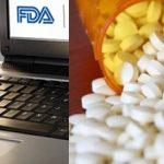 Hati-Hati,, Jangan Membeli Obat Kuat di Internet