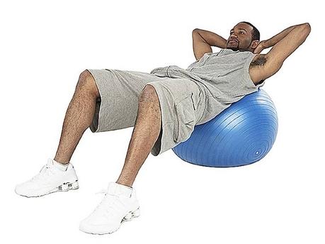 Olahraga teratur untuk mencegah disfungsi ereksi