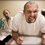 Gejala, Penyebab dan Cara Mengobati Pembesaran Prostat