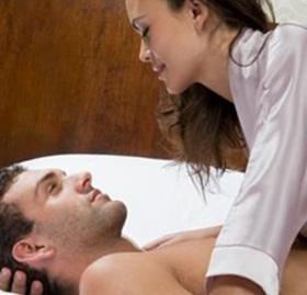 posisi seks berdiri cegah kehamilan. Betulkah?
