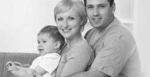 Penyebab infertilitas pada wanita
