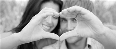 Hubungan antara seks, kesuburan dan kehamilan
