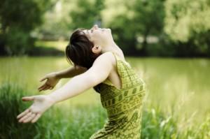Tips bagaimana menikmati hidup menjadi jomblo