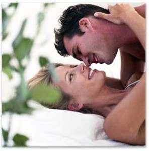 Viagra sebabkan Penyakit Menular Seksual