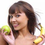 7 Jenis Makanan yang Bikin Orang Mudah Orgasme