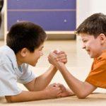 6 Ciri Pubertas pada Anak Laki-Laki
