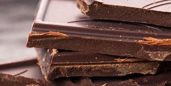 Coklat untuk mengobati ejakulasi dini