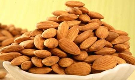 Manfaat almond bagi ejakulasi dini