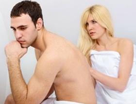 Posisi seks untuk mencegah ejakulasi dini