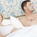3 Tips Mengatasi Ejakulasi Dini Pada Pria Berusia Muda