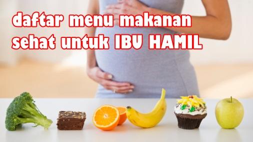 Contoh Makanan Diet Untuk Ibu Menyusui - creativeinter