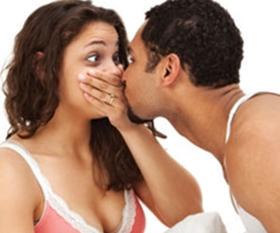 Jarang sikat gigi penyebab disfungsi ereksi