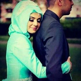 Cara bersetubuh dalam Islam