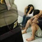 Foto Bugil Sepasang Kekasih Beredar di Medsos, Diduga dari Razia Satpol PP