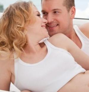 Manfaat berhubungan seks bagi wanita hamil