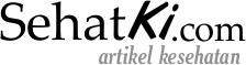 Sehatki.com