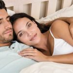 6 Hal yang Diinginkan Wanita Dari Pria Setelah Bercinta