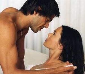 Posisi seks bikin tahan lama bercinta