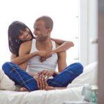 INGIN Tahan Lama Saat Bercinta? Lakukan 7 Jenis Latihan Ini