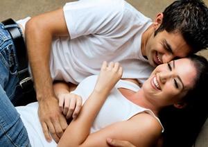 Penyebab cairan vagina wanita berlebih dan becek