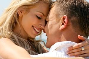 Cara berhubungan intim yang benar