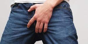 Penyebab dan cara mengobati gatal di selangkangan