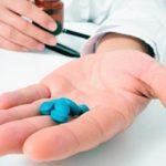 Ini Dia Efek Samping Obat Disfungsi Ereksi yang Perlu Anda Ketahui