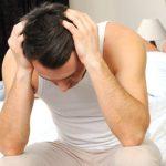 5 Gejala Disfungsi Ereksi yang Wajib Diketahui Semua Pria