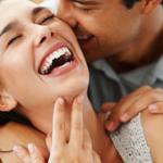 4 Manfaat Utama Pelukan Dan Ciuman Bagi Kesehatan
