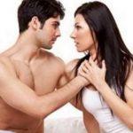 3 Jenis Posisi Seksual Agar Tahan Lama Bercinta