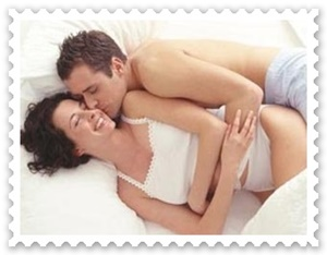 Manfaat berhubungan seks ketika hamil