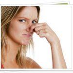Bingung Cara Menghilangkan Bau Keputihan? Lakukan Tips Ini