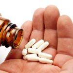 Bahaya Obat Kuat dan Pil Penguat Ereksi yang Belum Banyak Diketahui Orang