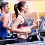3 Jenis Olahraga untuk Meningkatkan Kesuburan