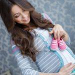 10 Ciri Wanita Hamil Anak Perempuan yang Perlu Anda Ketahui