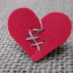 Cara Menghilangkan Sakit Hati Karena Putus Cinta