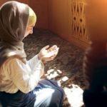 Doa-Doa Dalam Islam yang Dibaca Sebelum dan Sesudah Berhubungan Intim