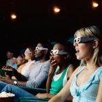 Segera Launching.. Film Porno Tiga Dimensi (3D) Pertama Di Dunia