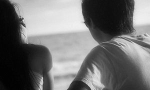 Cara melupakan mantan pacar