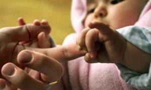 Bisakah infertilitas atau mandul diobati